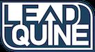 LeadQuine