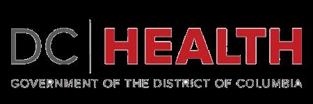 dc-health