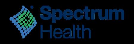 spectrum-health
