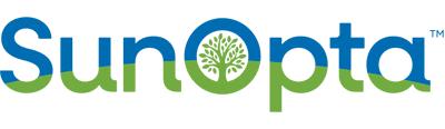 SunOpta Logo