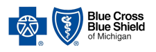 BlueCross-logo-400-1