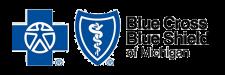 BlueCross-logo-400-1