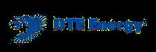 DTE-Energy-Logo-400-1