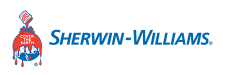 Sherwin-Williams_logo_wordmark-400-1