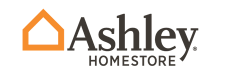 ashley-homestore
