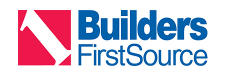 builders-first-source