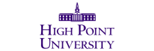 high-point-uni