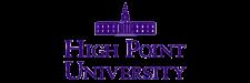 high-point-uni