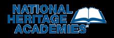 national-heritage-acadamies