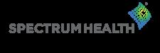 spectrumhealth-logo-400-1