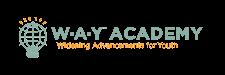 way-academy